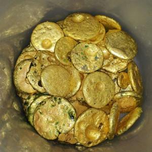 海淀黃金回收標準