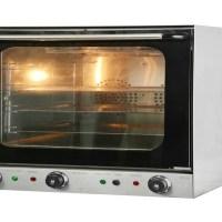 运城电烤箱定制-电烤箱定制加工-慕深(推荐商家)