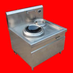 东川台式商用电磁炉,商用电磁炉标准