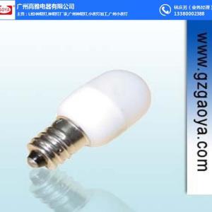 神明燈|LED神明燈|高雅電器 推薦商家