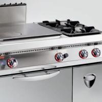 吉林商用厨房设备价格-大连鑫亚隆厨房设备-大连商用厨房设备