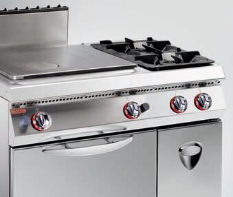 吉林商用廚房設備價格-大連鑫亞隆廚房設備-大連商用廚房設備