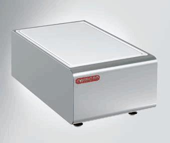 黑龙江商用厨房设备价格-大连鑫亚隆厨房设备-大连商用厨房设备