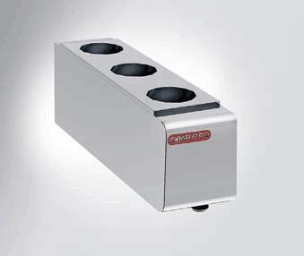 大连厨房设备生产-大连鑫亚隆厨房设备-厨房设备