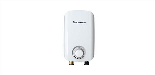 智能即热式电热水器厂家|速热式热水器安装_奥华斯供