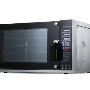 热风循环烤箱厂家出售-广州慕深品质优-桂林热风循环烤箱厂家