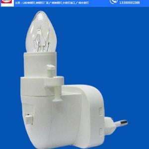 高雅电器 图 |固定式小夜灯|小夜灯