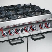 大连鑫亚隆厨房设备/大连厨房设备/大连厨房设备价格