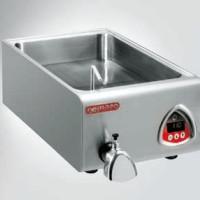 黑龙江厨房设备价格-大连鑫亚隆厨房设备-大连厨房设备