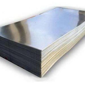 镀锌板-南昌镀锌板厂家