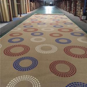 彩旗装饰(图)-批发地毯-南京地毯