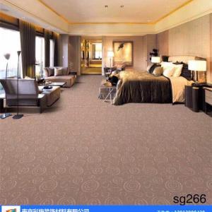 附近地毯-南京地毯-彩旗装饰(查看)