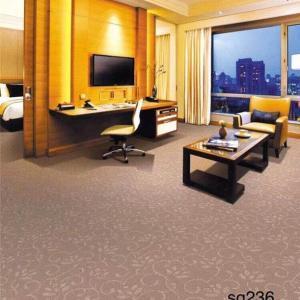 彩旗装饰(图)-地毯批发-南京地毯