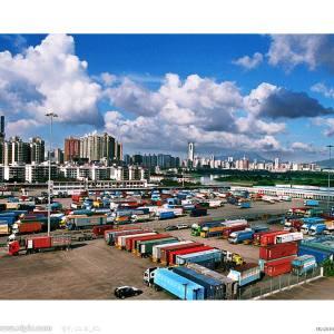 重庆重庆到晋城重庆到全国的货运公司