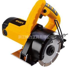 石材切割机供应商,石材切割机,精力工具 查看