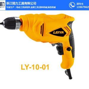 电动工具 精力工具值得信赖 电动工具厂家