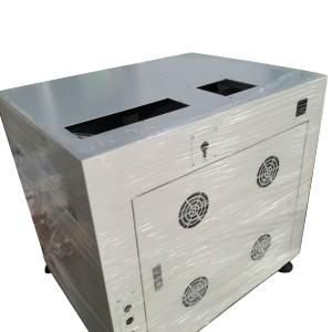 加工钣金机箱机柜