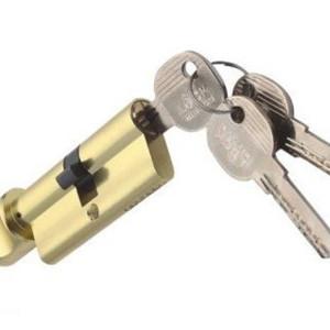 奉节低价开锁修锁  24小时上门服务