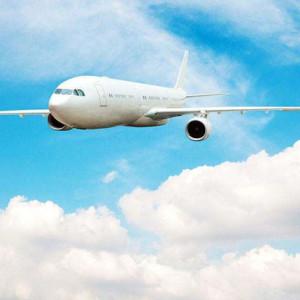 一站式商旅服務平臺-湛江商旅服務-廣航商旅服務公司(查看)