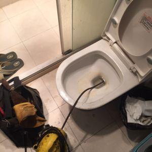 蘇州園區疏通馬桶電話;24小時服務