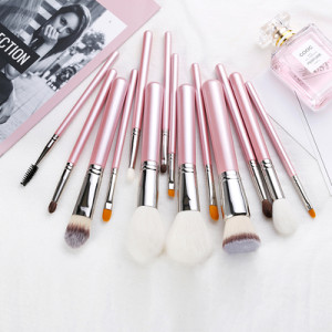 提供優質貨源/專業生產OEM化妝刷|化妝刷