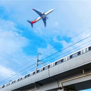 中山商務會議策劃-廣航商旅服務有限公司-專業商務會議策劃中心