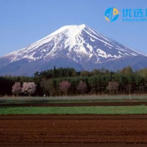 日本旅游哪家服務好_日本旅游_優選旅程(查看)