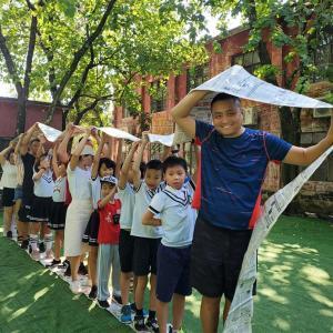 广州越秀特色亲子游户外团建拓展 班级学校活动 给您更专业的产品和服务