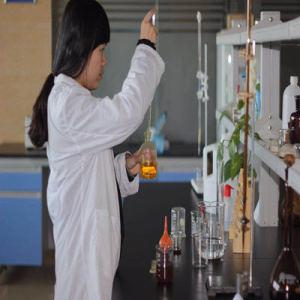 沈陽醬油配方,廠家研發生產