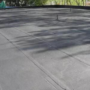 屋頂防水工程服務