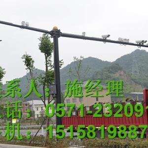 不銹鋼箱體,電源線,浙江邦程科技