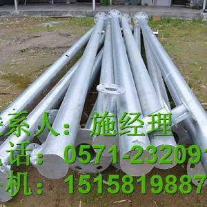 嘉興電力柜公司-浙江邦程科技-湖州不銹鋼箱體公司
