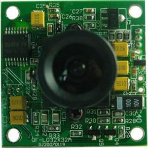 供應新一代高清晰黑白CCD單板攝像機