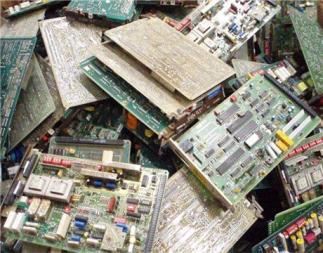 南汇不合格小电器处理销毁,南汇进口打印机设备销毁开具报告