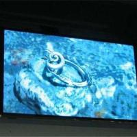 五河LED显示屏制作 专业维修公司