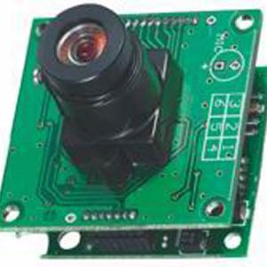 供應彩色480線SONY雙板攝像機