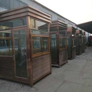 运城北京移动厕所厂商