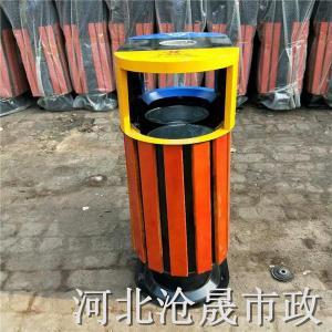 滨州户外垃圾桶天津垃圾桶结构