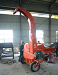 河南供应秸秆粉碎机,郑州供应小麦秸杆粉碎机价格