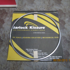卡洛克 26RE 24620-2890 進口
