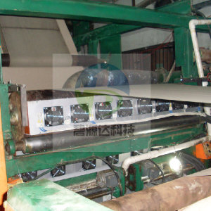 造紙機電磁加熱輥生產廠家
