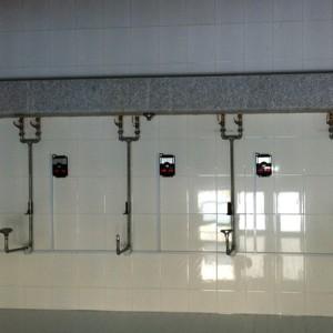 供应上海水控机价格,上海水控生产厂家