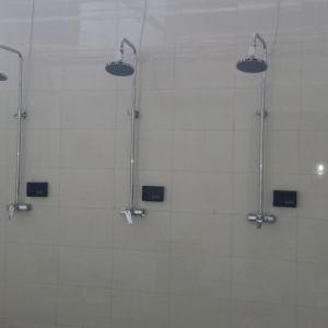 供應淋浴節水器批發,浴室節水器廠家