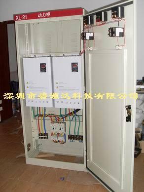 供應大功率電磁加熱器維修保一年 終身維護