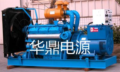 北京發電機廠家柴油發電機組工作原理華鼎電源特價直銷