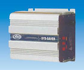 供應Eco-Saver電安士-節電器--聊城賽博電力
