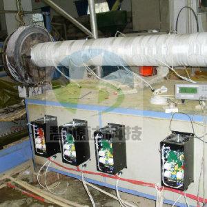 供應拉絲機電磁加熱節能器工程