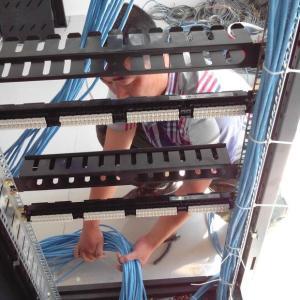 芜湖监控设备-芜湖市智和电子科技-芜湖监控设备价格