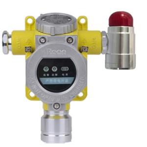 固定式在線硫化氫氣體報警器,,工業專用硫化氫泄露報警器