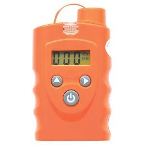 便攜式氣檢測儀 燃氣泄漏檢測儀
